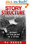 Story Structure Expedition: Journey t...