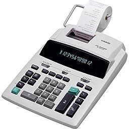 CSOFR2650TM - Casio FR2650TM Printing Calculator