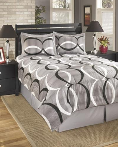 signature-design-by-ashley-primo-bedding-set-queen-alloy-by-signature-design-by-ashley