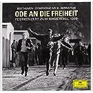 Sinfonie Nr. 9-Ode An die Freiheit (1989)