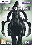 Darksiders II (PC DVD) (2012) - Windows 7 / Vista / XP