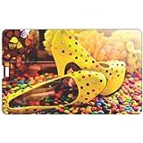 Design-Worlds-Design-Credit-Card-8-GB-Pen-Drive-Multicolor