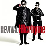 New Era♪Hilcrhyme