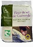 Fleur de Sel de Guérande 500 g