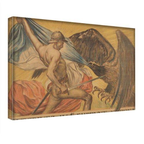 vintage-credit-lyonnais-2-stampa-artistica-da-parete-tela-moderna-dimensioni-20-x-28-51-x-71-cm