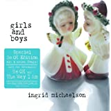Girls and Boys (special Be OK Edition)