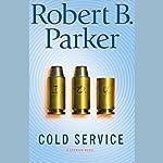 Cold Service | Robert B. Parker