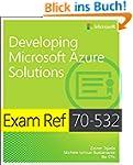 Exam Ref 70-532: Developing Microsoft...