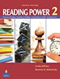 img - for Reading Power 2 Student Book (4th Edition) book / textbook / text book