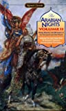 The Arabian Nights, Vol. 2 (0451527496) by Anonymous