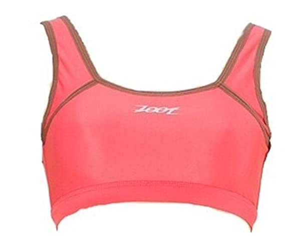 Zoot Women's Endurance RUNfit Bra Top
