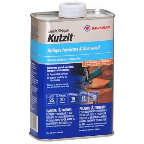 savogran-01112-liquid-stripper-kutzit-paint-varnish-remover-quart