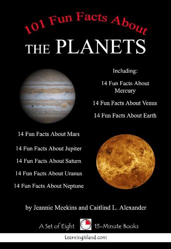 jokes about venus the planet - photo #30