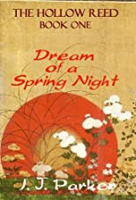 Dream of a Spring Night