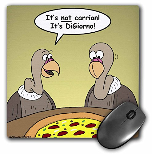 3drose-buzzards-reflect-on-pizza-its-not-carrion-its-digiorno-mouse-pad-8-by-8-mp-3814-1