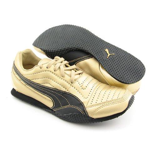 puma barefoot shoes