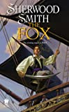 The Fox (Inda, Book 2)