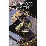 The Fox (Inda, Book 2) ~ Sherwood Smith