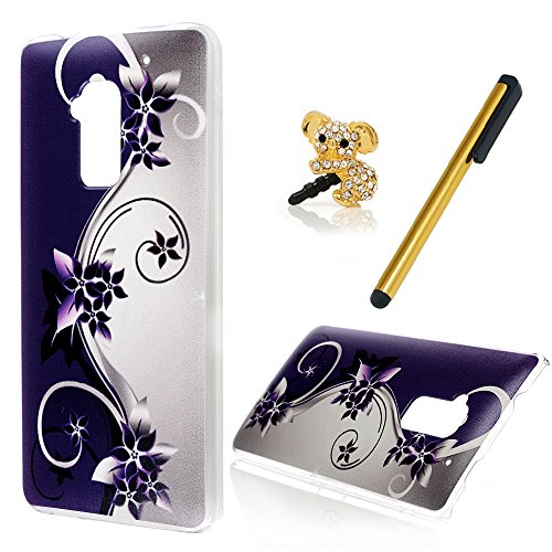 maxfeco-pc-handyhulle-fur-htc-one-max-hulle-tasche-back-cover-etui-ruck-schutzhulle-harte-kunststoff