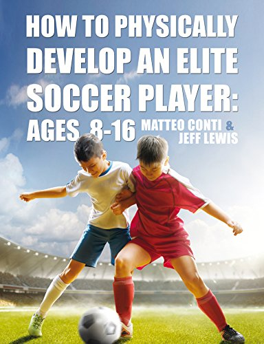 how-to-physically-develop-an-elite-soccer-player-ages-8-16