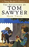 Tom Sawyer (Young Reader's Classics)