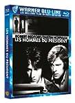 Les Hommes du Pr�sident [Blu-ray]