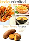 Top 50 Most Delicious Sweet Potato Re...