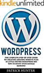 Wordpress: The Complete Step-by-Step...
