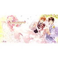 Marriage~your voice in the heart~出演声優情報
