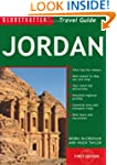 Jordan (Globetrotter Travel Guide)