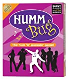 Humm Bug - Boxed Card Game - Cheatwell Games