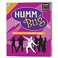 Humm Bug - Boxed Card Game - Cheatwell Games
