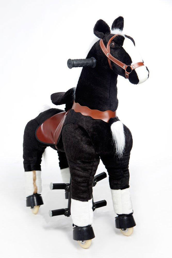 Pferd Reiten Spielzeug Spielzeug-pferd Galoppo® Zum