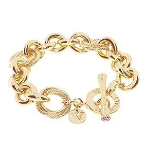 TOV Essentials - 1207.002 - Bracelet Femme - Métal
