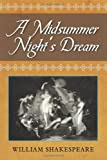 9781619492233: A Midsummer Night's Dream