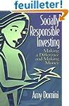 Socially Responsible Investing: Makin...