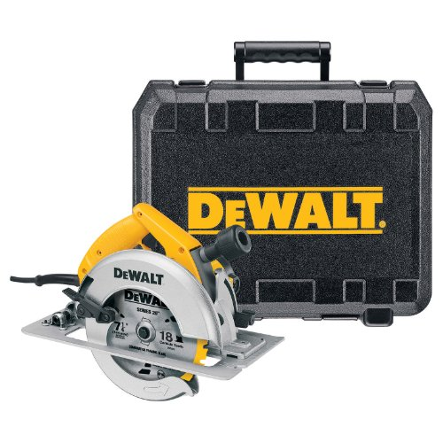 DEWALT-DW364K-7-14-Inch-Circular-Saw-with-Electric-Brake