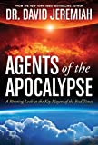 Agents of the Apocalypse: A Riveting Look at the Key Players of the End Times