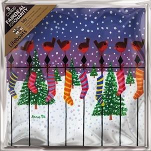 charity-christmas-cards-alm1063-riempire-le-calze-confezione-da-8-biglietti-venduto-a-favore-della-n