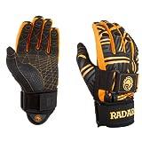 Radar Ergo-A Gloves by Radar