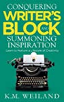 Conquering Writer's Block and Summoni...