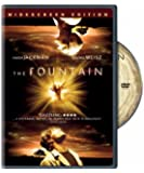 The Fountain (Widescreen Edition)