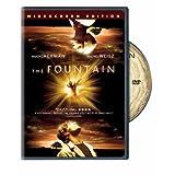 The Fountain (Widescreen Edition) ~ Hugh Jackman