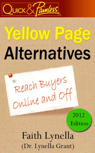 yellow-page-alternatives-reach-buyers-online-and-off