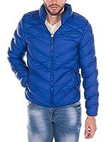 Giorgio Di Mare Chaqueta (Azul)