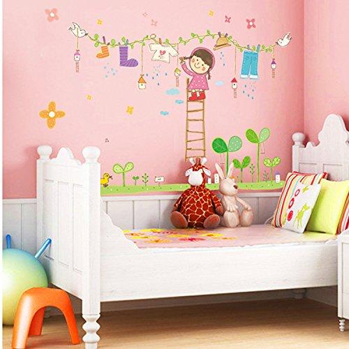 popular-children-room-metope-adornment-bedroom-setting-wall-stick-kindergarten-classroom-wall-sticke