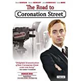 Road to Coronation Street