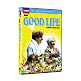 The Good Life - Series Three [DVD]by Richard Briers