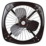 Max Well MFA1605 3 Blade Exhaust Fan