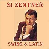 Swing & Latin